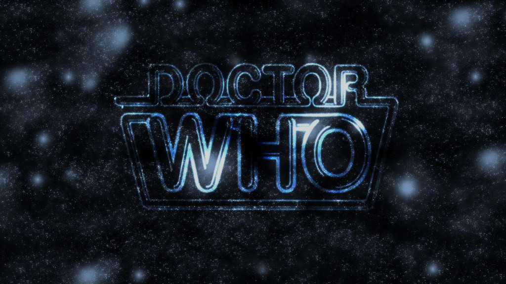 doctor-who-wallpapers5-1024x576
