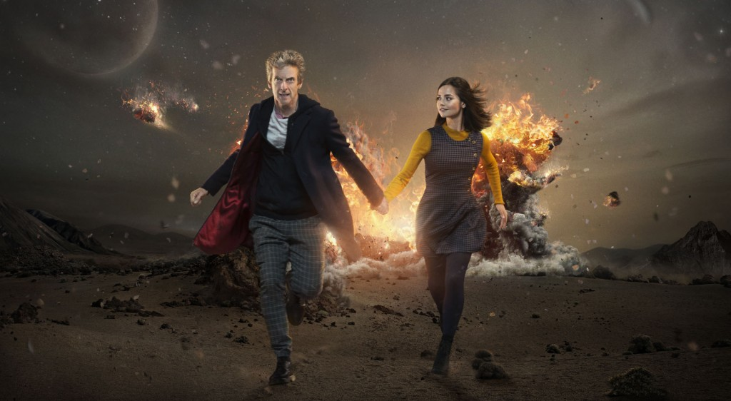 doctor-who-wallpapers6-1024x562
