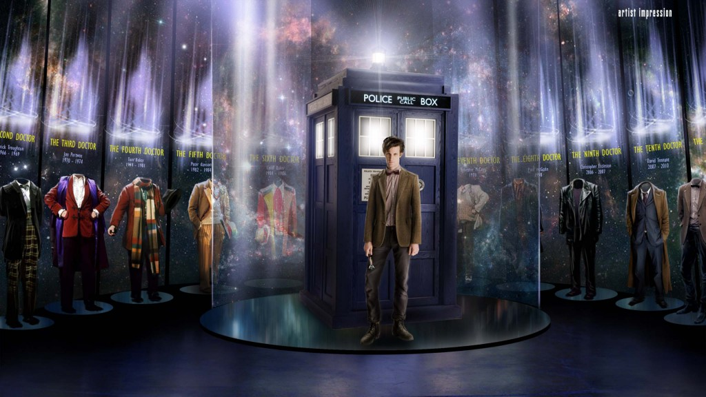 doctor-who-wallpapers8-1024x576