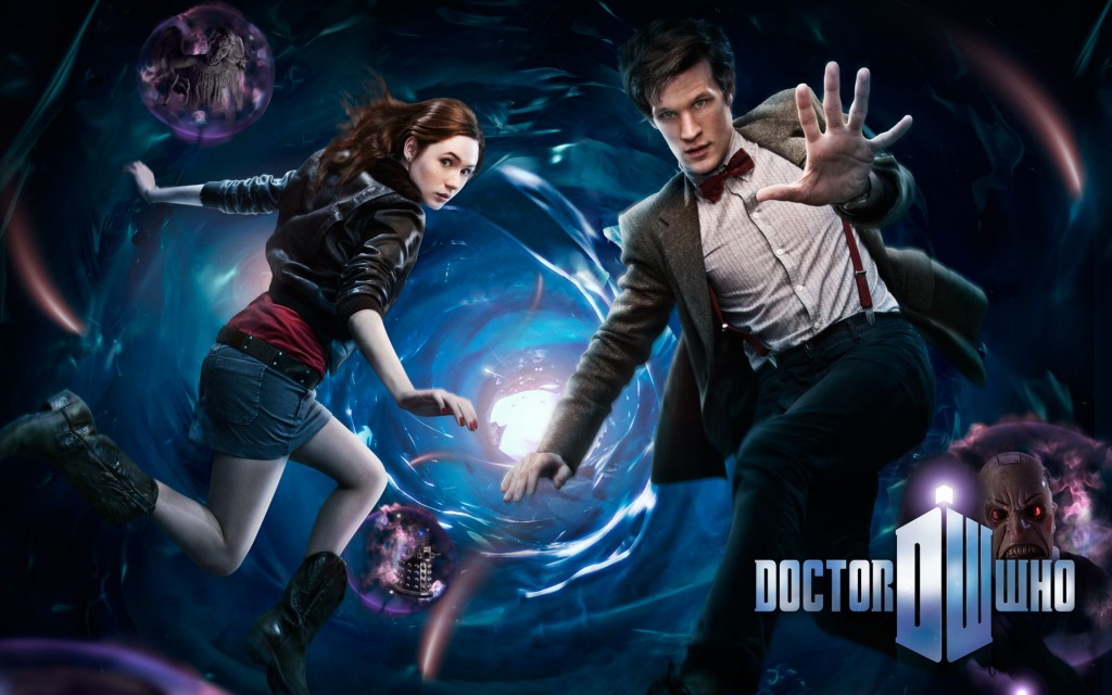 doctor-who-wallpapers9-1024x640