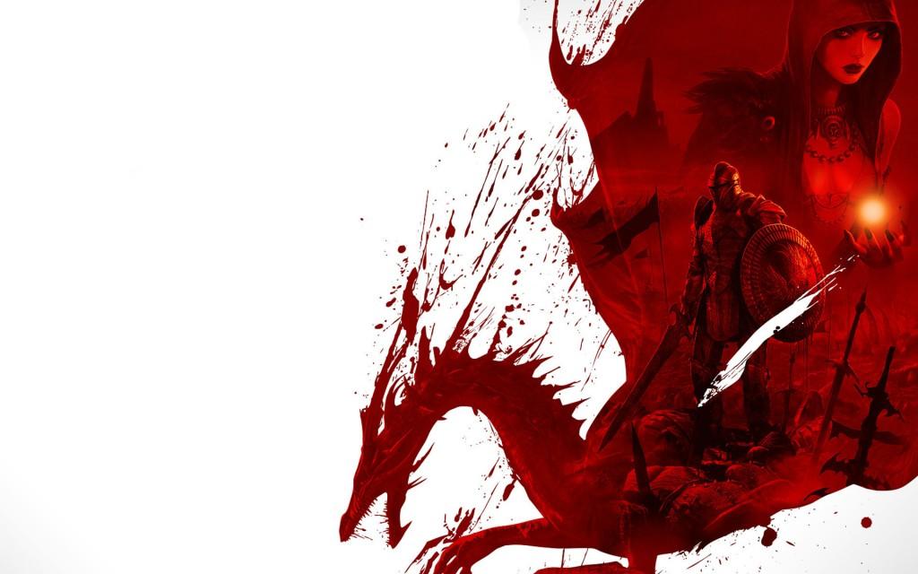 dragon-age-wallpaper1-1024x640