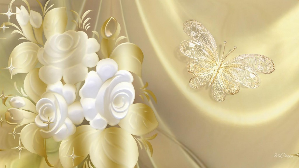 elegant-wallpaper4-1024x576