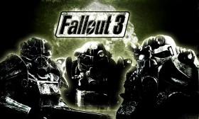 fallout 3 wallpaper HD
