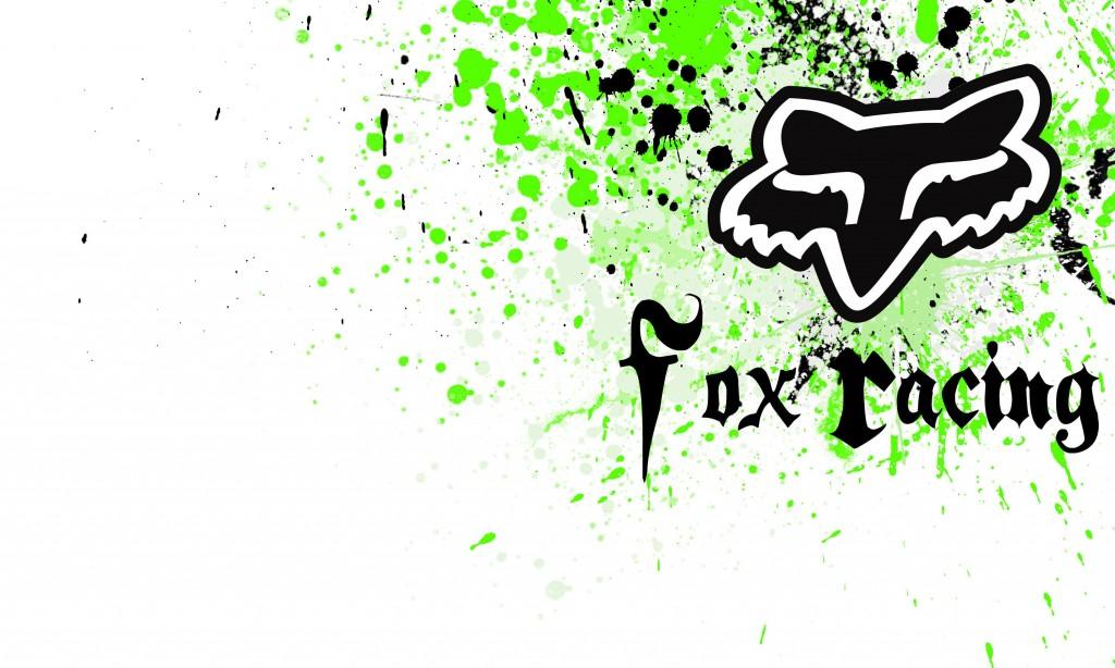 fox-racing-wallpaper6-1024x614