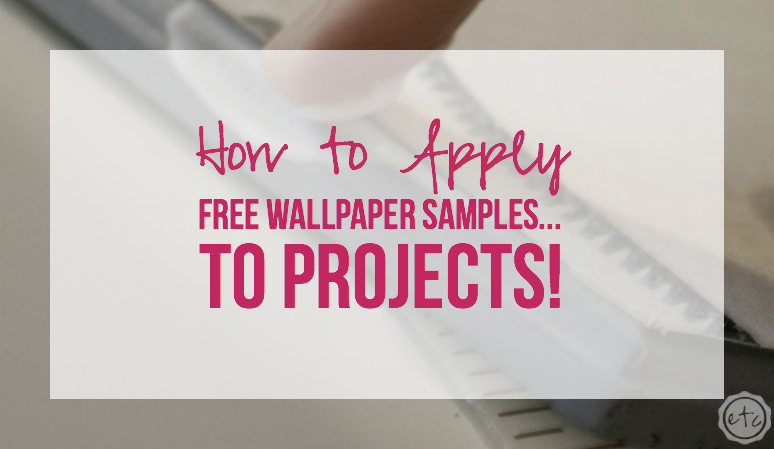 free-wallpaper-samples6