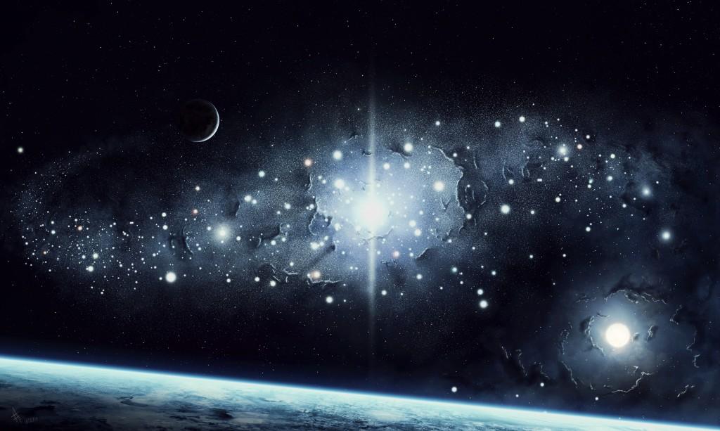 galaxy-wallpaper-tumblr6-1024x613