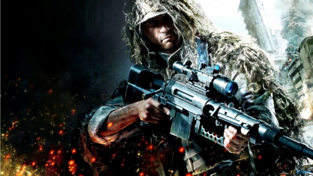 game_wallpapers_hd_1080p_2-1024x575