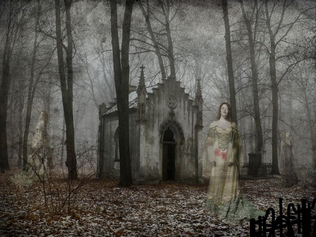 ghost-wallpaper6-1024x768