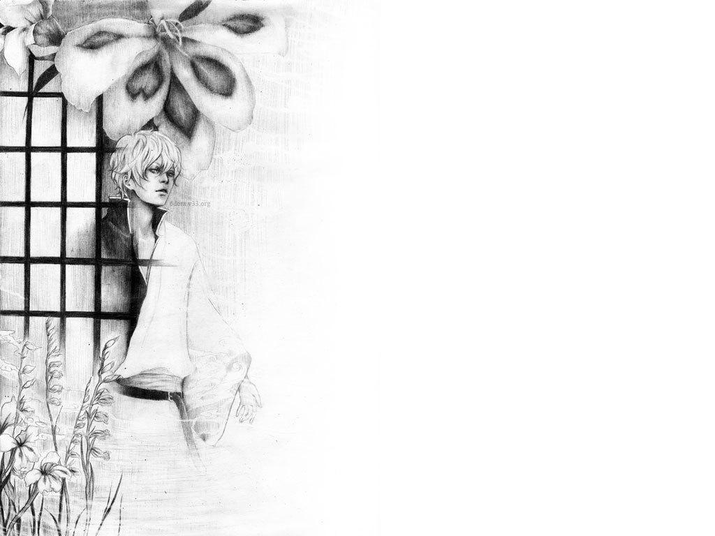 gintama-wallpaper5
