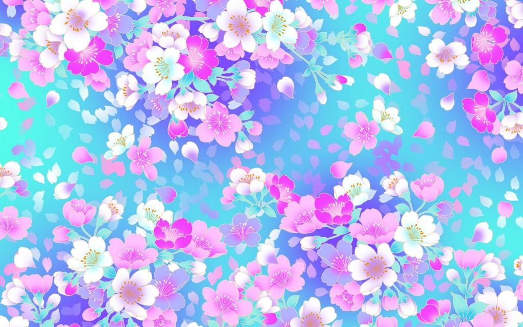 Girly Wallpapers Tumblr HD