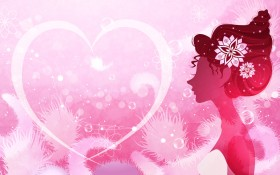 girly wallpapers tumblr HD