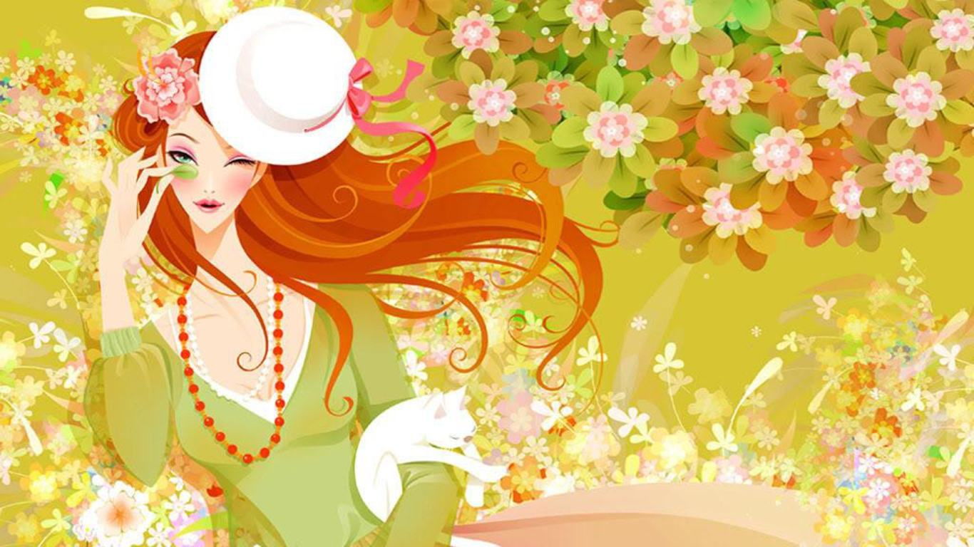 Girly wallpapers tumblr hd - Hd girly wallpapers for laptop ...