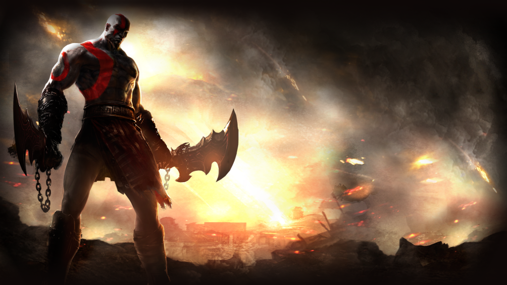 god-of-war-1-wallpaper.4jpg-1024x576