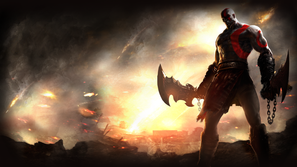 god-of-war-wallpaper4-1024x576