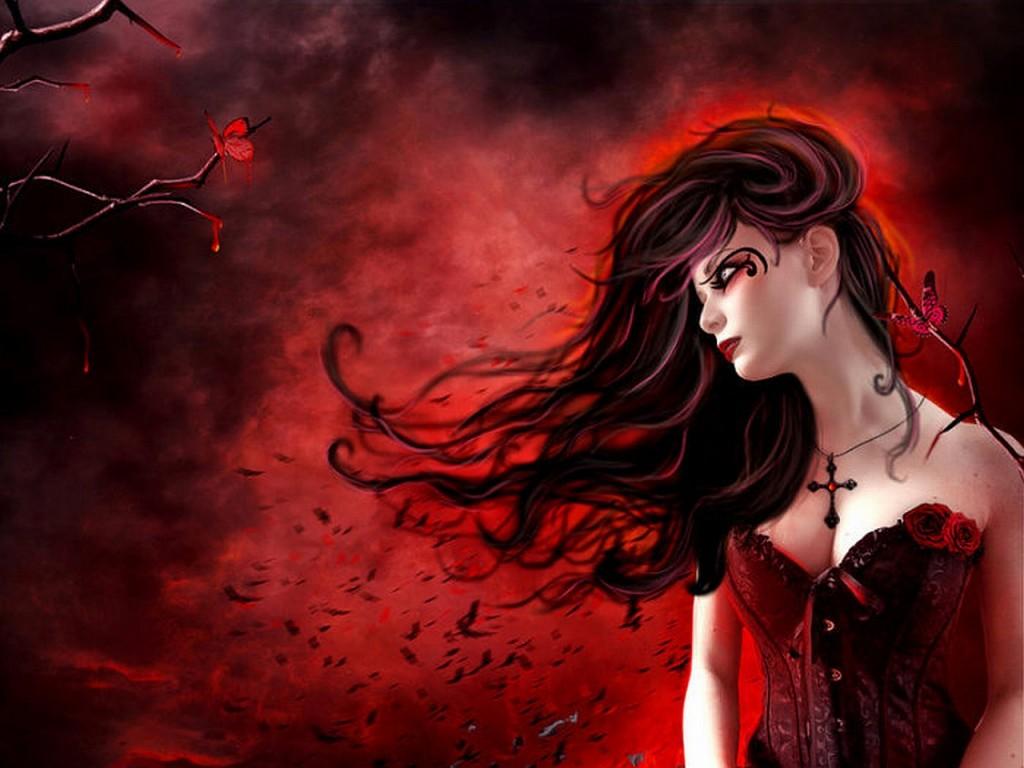 gothic-wallpaper-6-1024x768