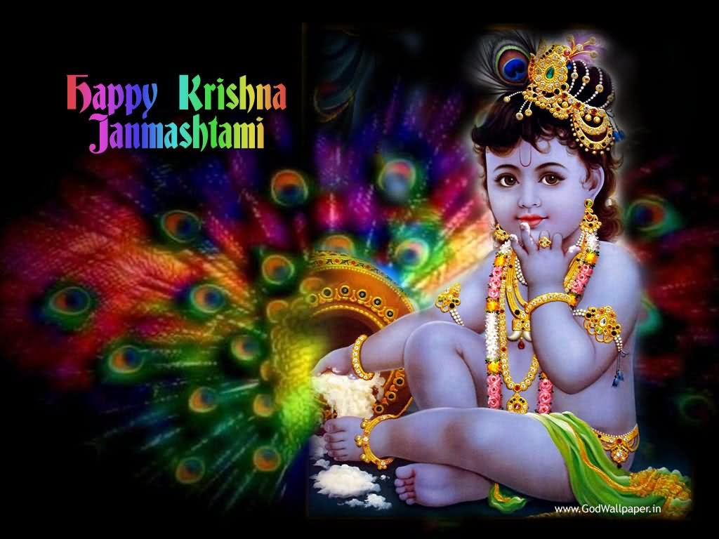 happy-krishna-janmashtami-cute-bal-krishna-picture