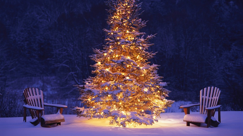 hd-christmas-wallpapers2-1024x576