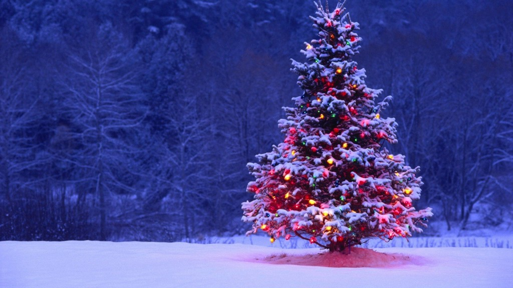 hd-christmas-wallpapers5-1024x576