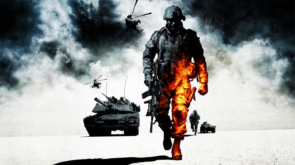 hd-gaming-wallpapers-battle-field-1024x575