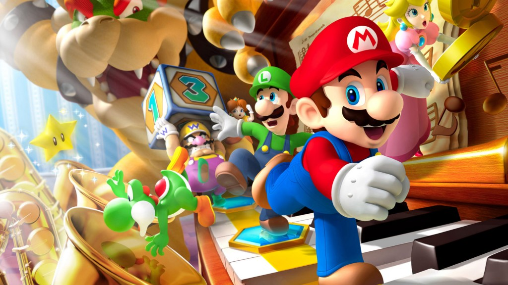 hd-gaming-wallpapers-mario-game-hd-1080p-1024x576