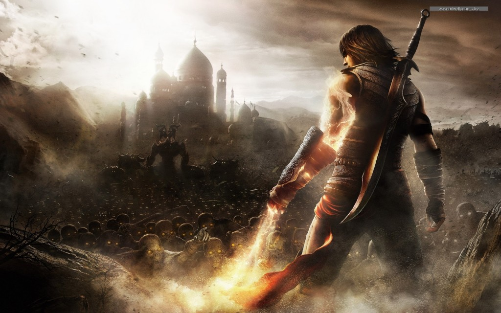 hd-gaming-wallpapers-prince-of-persia-1024x640