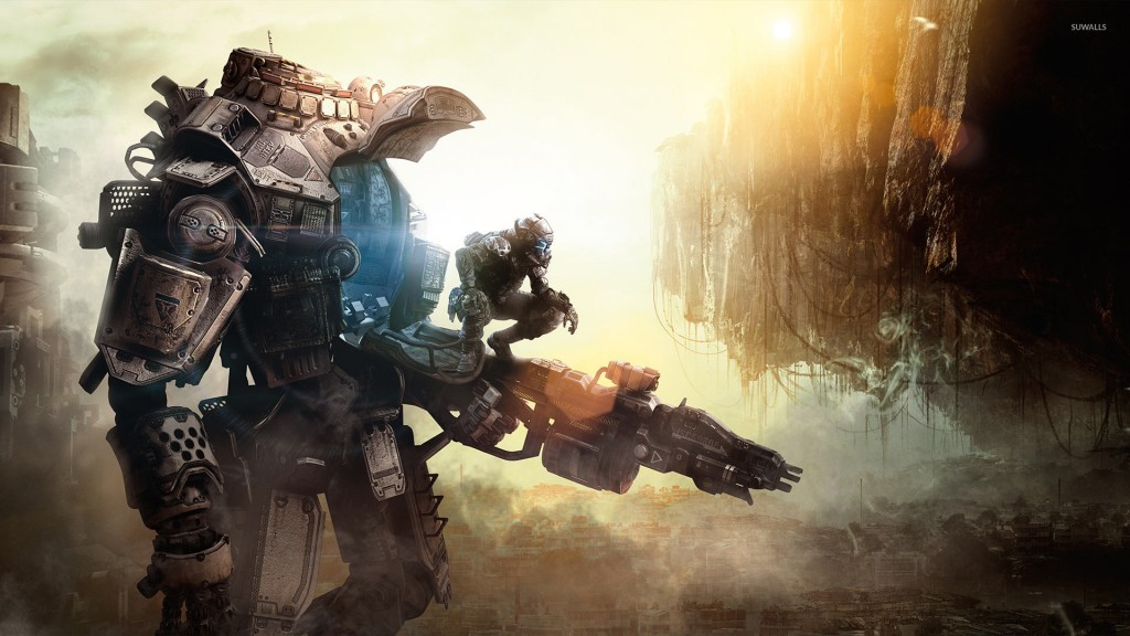 hd-gaming-wallpapers-titanfall-1024x576