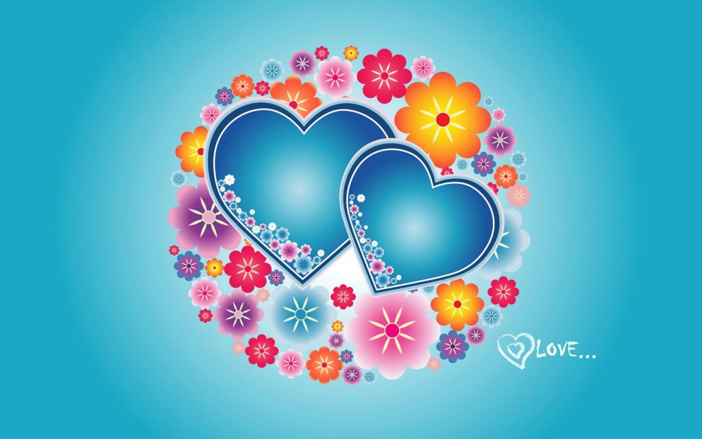 heart-wallpapers4-1024x640