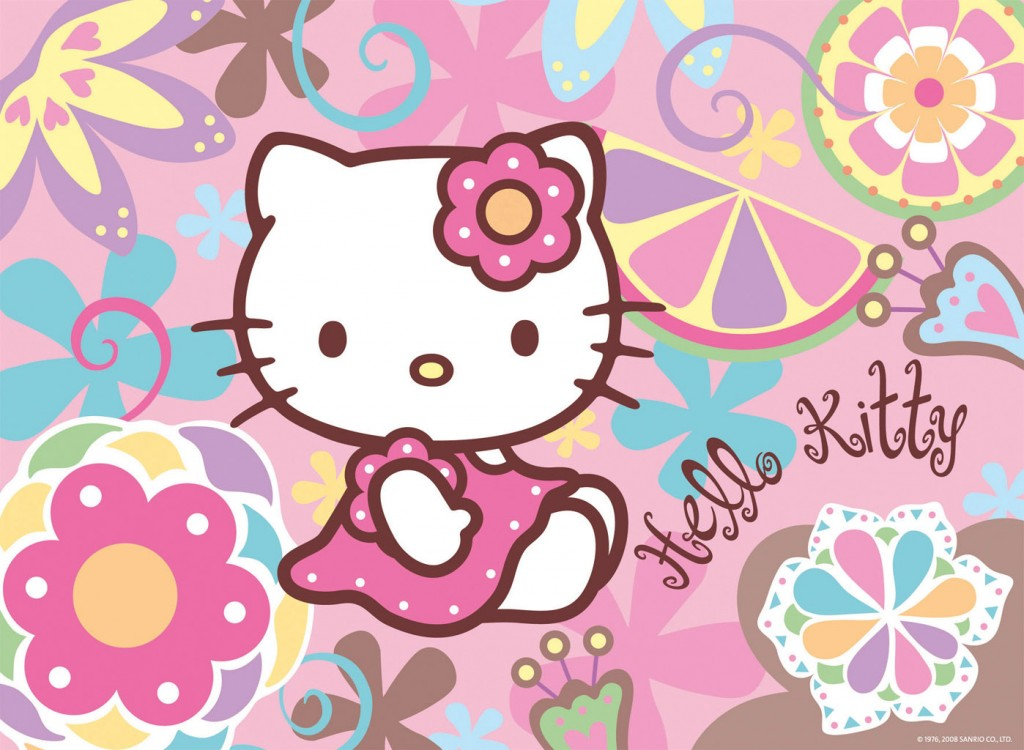 hello-kitty-wallpapers-1-1024x750
