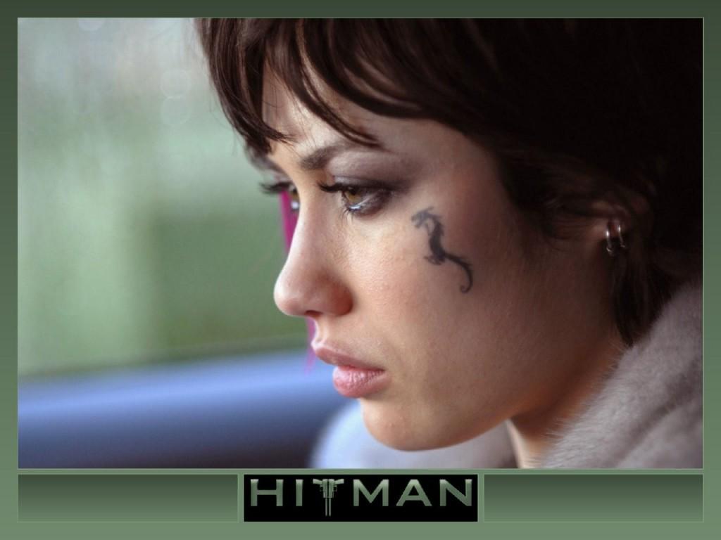 hitman-wallpaper9-1024x768