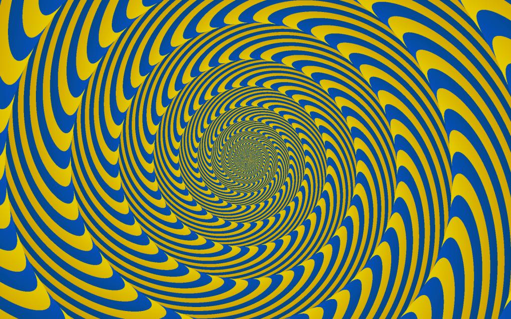 illusion-wallpaper1-1024x640