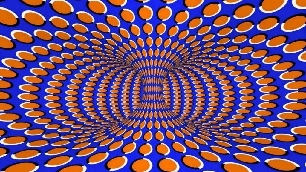illusion-wallpaper4-1024x576