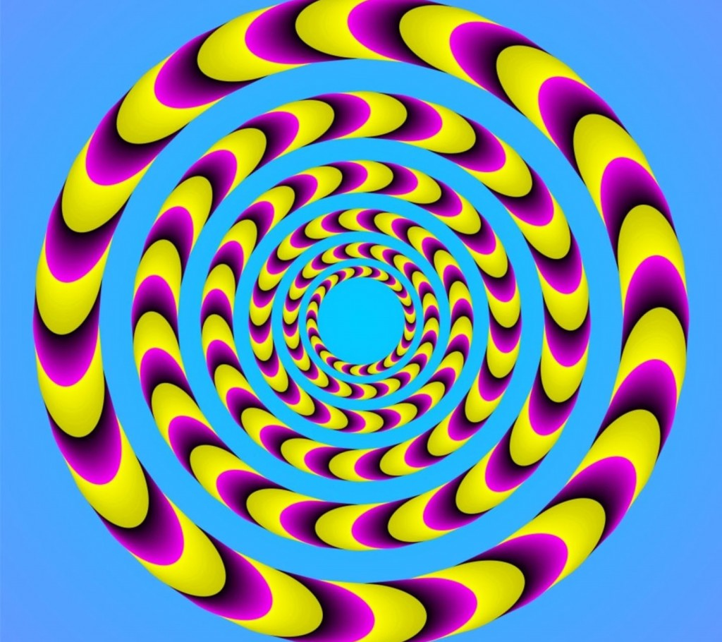 illusion-wallpaper5-1024x910