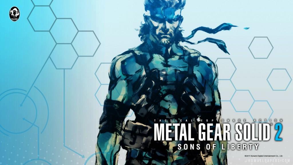 metal-gear-solid-wallpaper6-1024x576