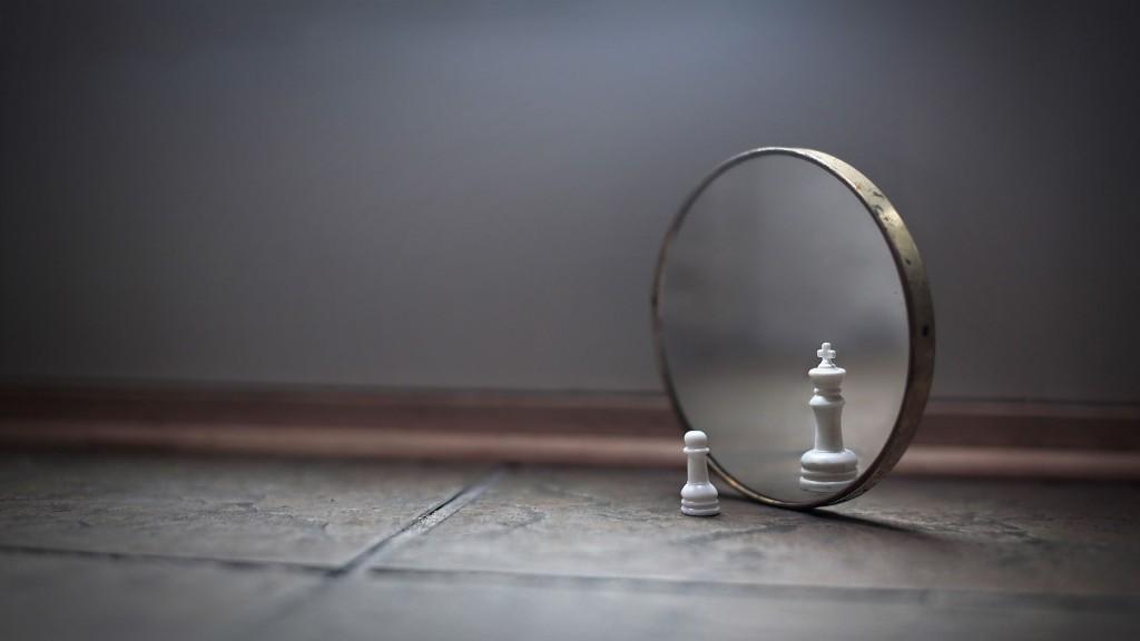 mirror-wallpaper1-1024x576
