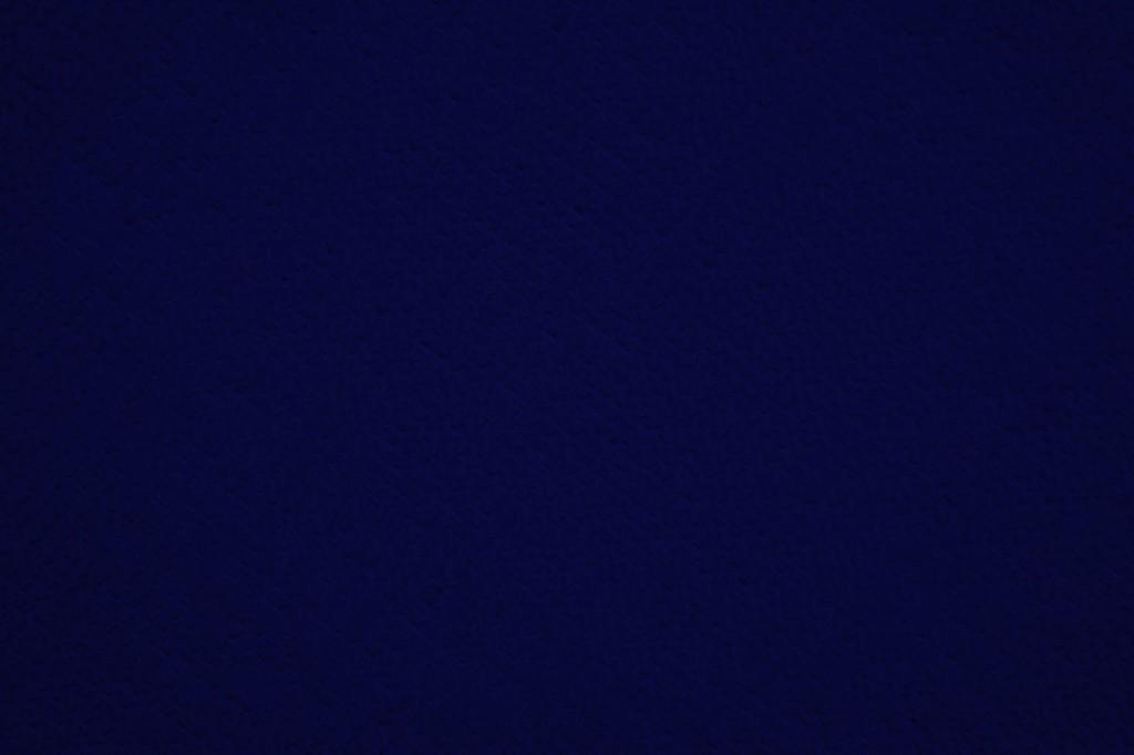 navy-blue-wallpaper1-1024x682