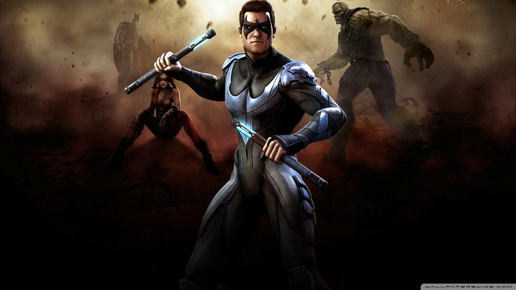 nightwing-wallpaper7-1024x576