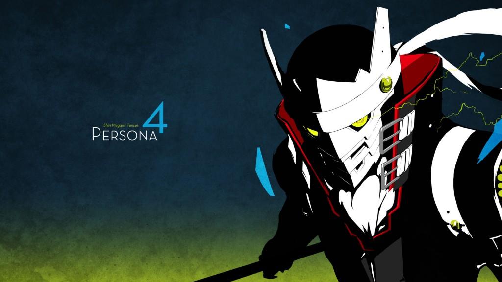 persona-4-wallpaper2-1024x576