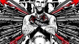 do punk wallpaper HD