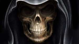 skull wallpapers HD