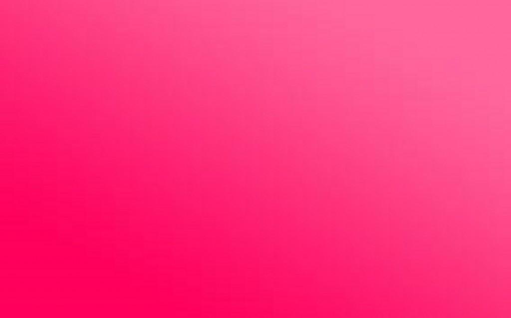solid-color-wallpaper3-1024x637