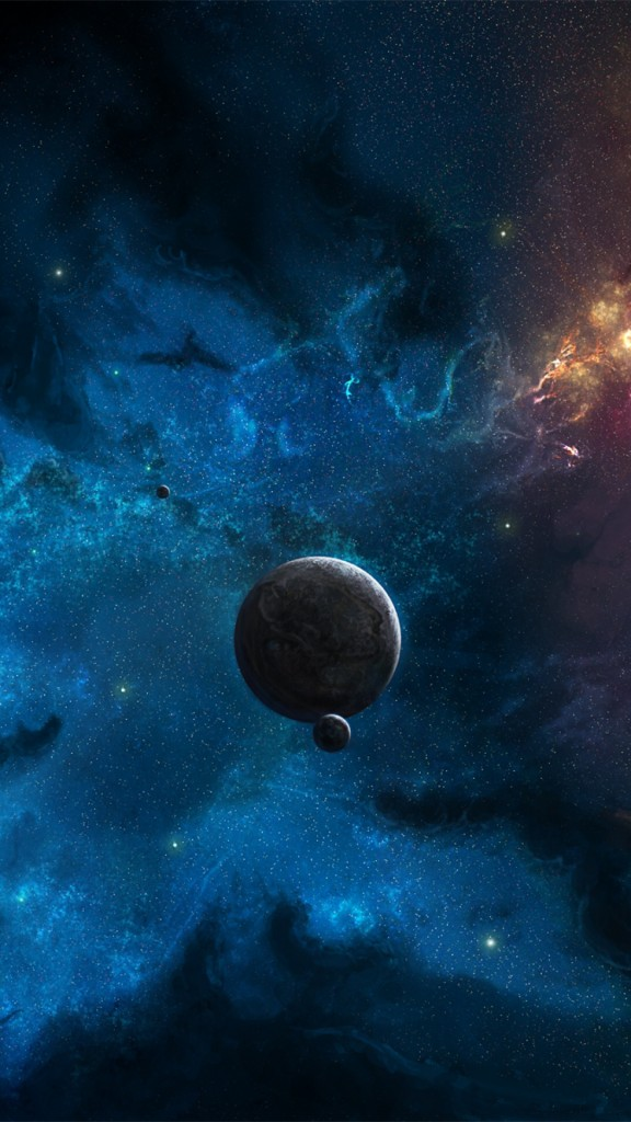 space-iphone-wallpaper3-576x1024