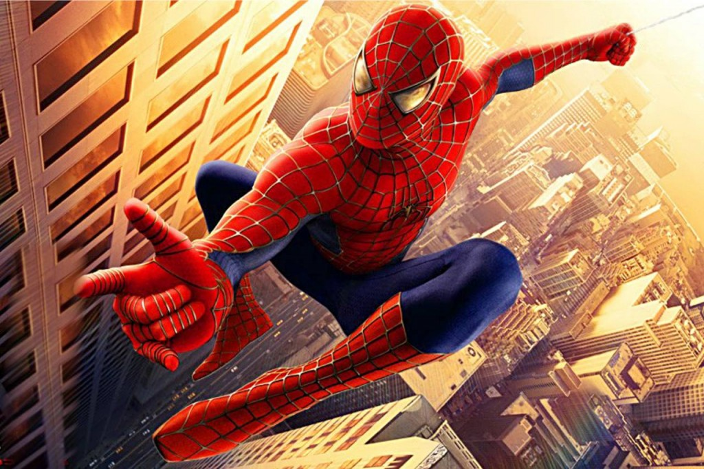 spiderman-wallpapers1-1024x682