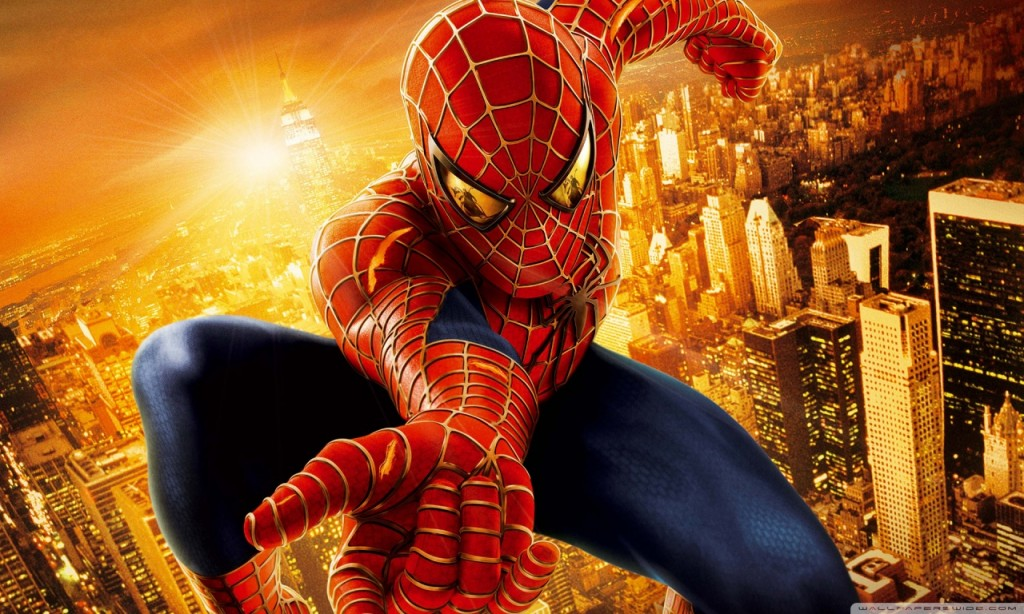 spiderman-wallpapers6-1024x614