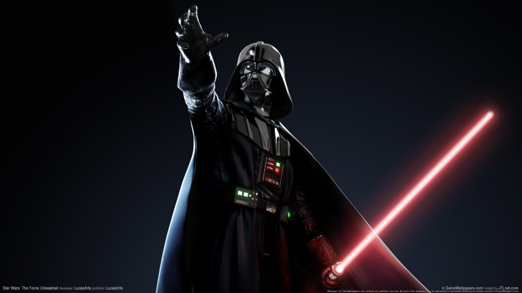 star_wars_wallpaper_a06-1024x576