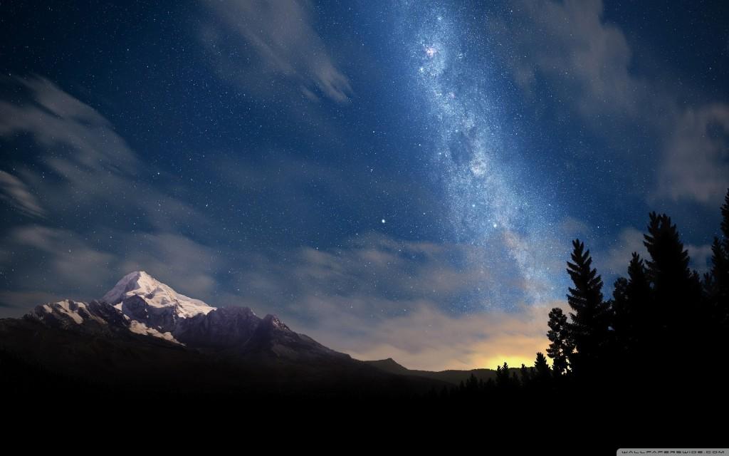 starry-night-wallpaper5-1024x640