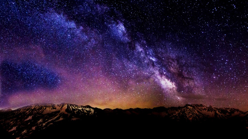 starry-night-wallpaper6-1024x576