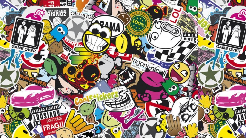 sticker-wallpaper3-1024x575