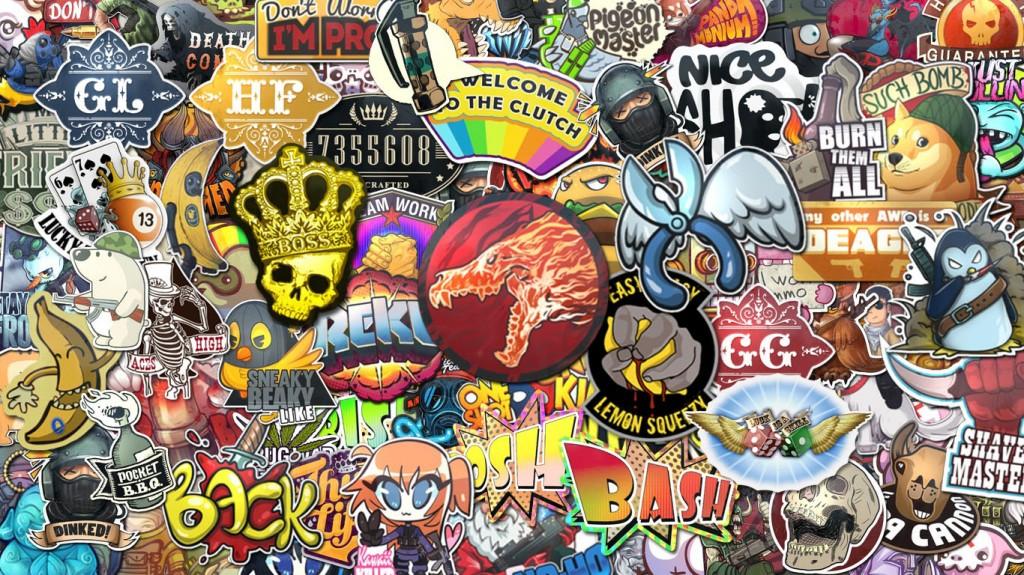 sticker-wallpaper7-1024x575