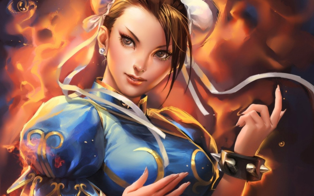street-fighter-wallpaper10-1024x640