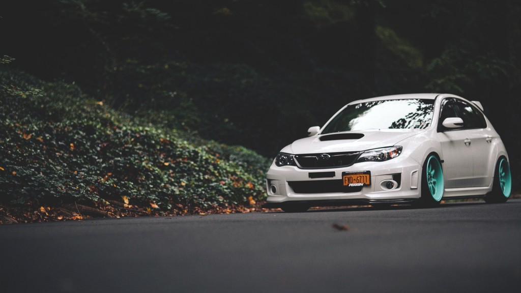subaru-wallpaper4-1024x576